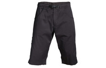 Black Diamond Men's Credo Shorts after dark